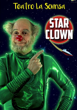 Star Clown