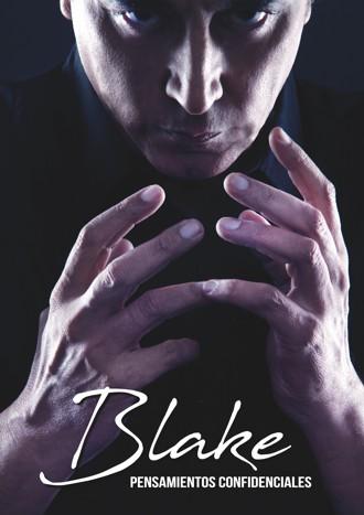 Blake - Pensamientos confidenciales