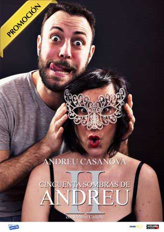 50-sombras-andreu-2-cartel330X467-promo