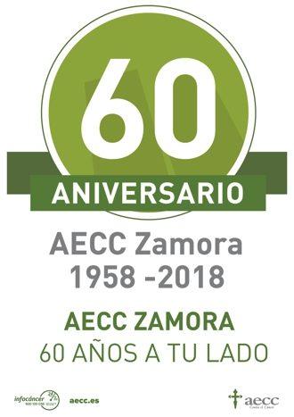Cartel-60aniversario