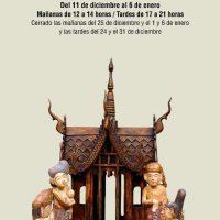 Cartel Expo Belenes del mundo (6)