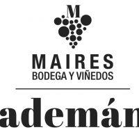 LOGO-Bodega-Vinedos-Maires