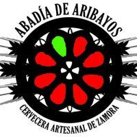 Logo-Abadia-Aribayos