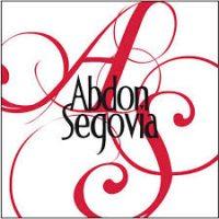 Logo Abdon Segovia