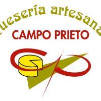 Logo-Campos-Prieto