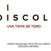 Logo-Discolo