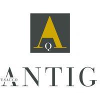 Logo-Quesos-La-Antigua