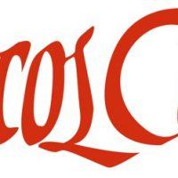 Logo-Quesos-Marcos-Conde