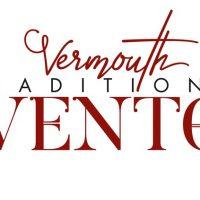 Logo-Vermut-Aventon