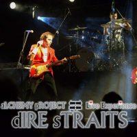 alchemy-project-homenaje-a-dire-straits-01