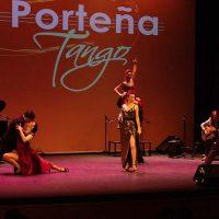 alma-de-bohemio-la-portena-tango-01
