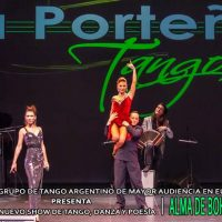 alma-de-bohemio-la-portena-tango-02