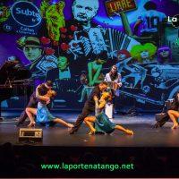 alma-de-bohemio-la-portena-tango-03
