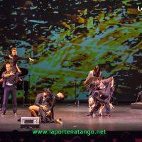 alma-de-bohemio-la-portena-tango-05