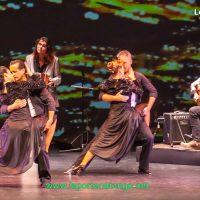 alma-de-bohemio-la-portena-tango-06