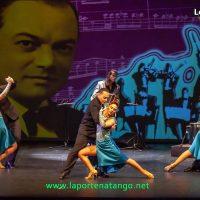 alma-de-bohemio-la-portena-tango-08