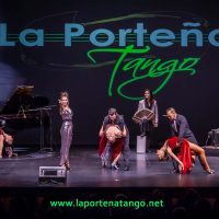 alma-de-bohemio-la-portena-tango-09