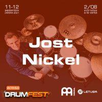 alteisa-drumfest-2021-_03