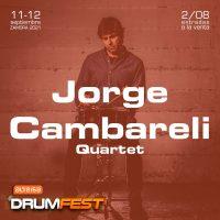 alteisa-drumfest-2021-_05