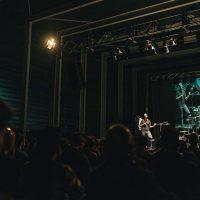 alteisa-drumfest-2021-_08