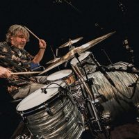 alteisa-drumfest-2021-_10