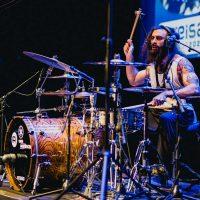 alteisa-drumfest-2021-_11