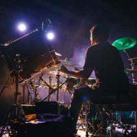 alteisa-drumfest_03