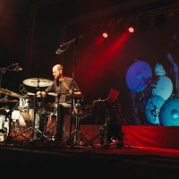 alteisa-drumfest_04
