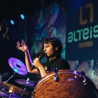 alteisa-drumfest_05