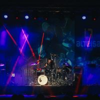 alteisa-drumfest_06
