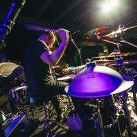 alteisa-drumfest_07