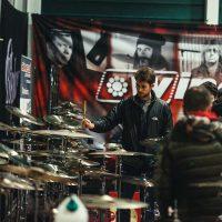 alteisa-drumfest_08