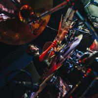 alteisa-drumfest_09