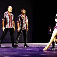 bailando-la-vida-05