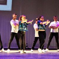 bailando-la-vida-07