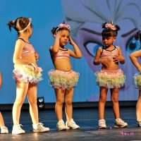 bailando-la-vida-08