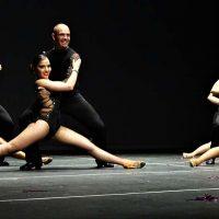 bailando-la-vida-10