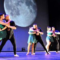 bailando-la-vida-11