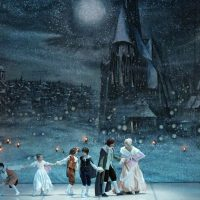 ballet-imperial-cascanueces_01