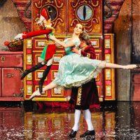 ballet-imperial-cascanueces_02