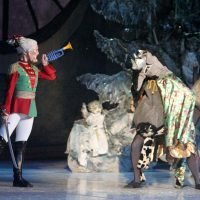 ballet-imperial-cascanueces_04