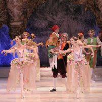 ballet-imperial-cascanueces_05