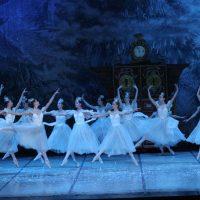 ballet-imperial-cascanueces_06