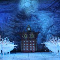 ballet-imperial-cascanueces_07