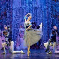 ballet-imperial-lago-de-los-cisnes_01