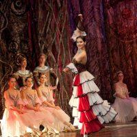 ballet-imperial-lago-de-los-cisnes_03