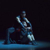 carmen-victor-ullate-ballet_01