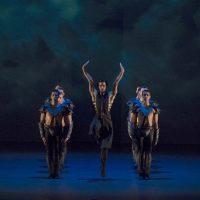 carmen-victor-ullate-ballet_02