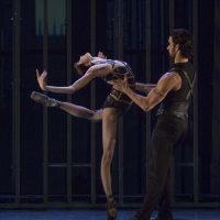 carmen-victor-ullate-ballet_03