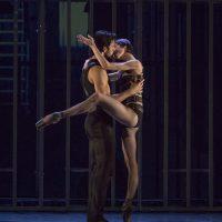 carmen-victor-ullate-ballet_04